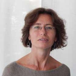 Dr.ssa Giovanna Grasso psicologa e psicoterapeuta a Milano